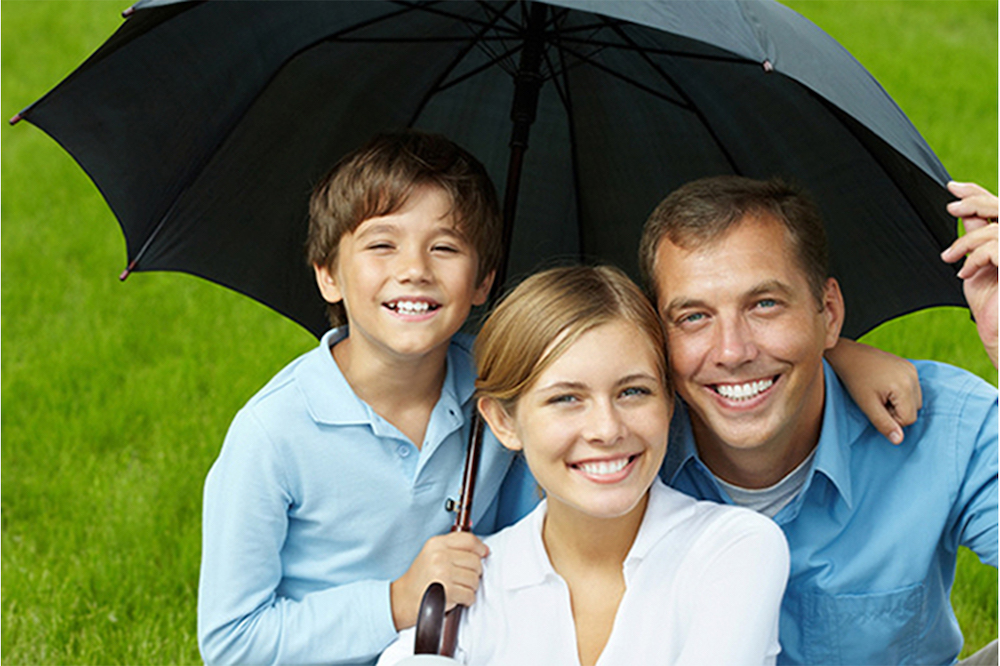 umbrella insurance in Detroit STATE | Mason-McBride