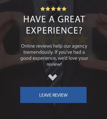 insurance agency Detroit MI