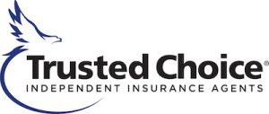Mason-McBride Trusted Choice Agency