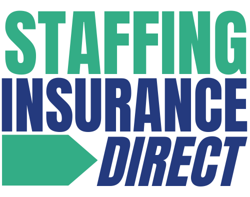 Staffing Insurance Direct logo (1)