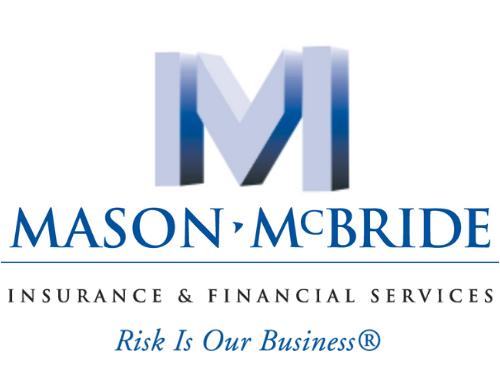 Mason-McBride Inc.