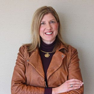 Photo of Candius Stearns, Benefits Consultant